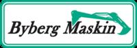 Byberg Maskin AS