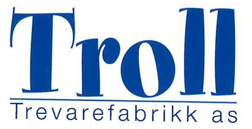 Troll Trevarefabrikk AS