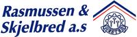Rasmussen & Skjelbred A/S