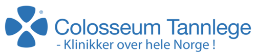 Colosseumklinikken AS avd Tromsø