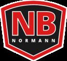 Normann Bilverksted AS