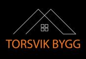 Torsvik Bygg AS