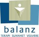 Balanz AS