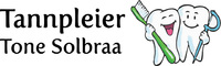 Tannpleier Tone Solbraa AS