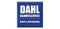 Dahl Rammeservice AS