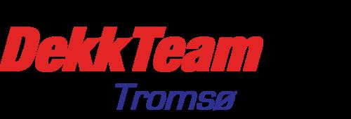 Dekkteam Tromsø