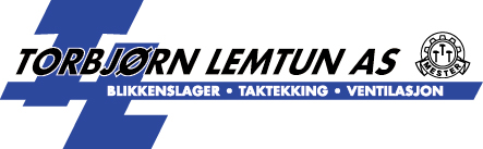 Torbjørn Lemtun AS