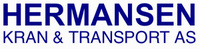Hermansen Kran & Transport AS