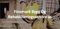 Finnmark Bygg og Rehabliteringsservise AS
