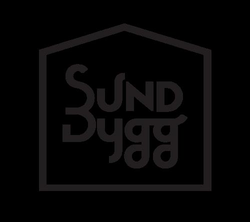 Sund Bygg AS