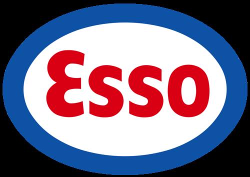 Esso Gard