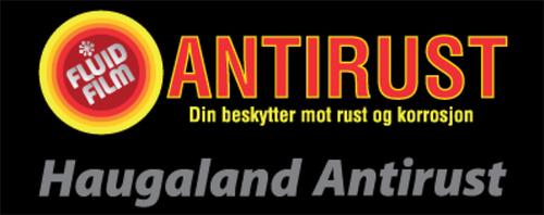 Haugaland Antirust
