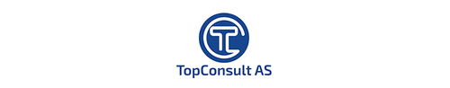 Topconsult AS