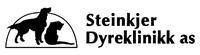 Steinkjer dyreklinikk AS