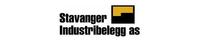 Stavanger Industribelegg