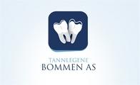 Tannlegene Bommen AS