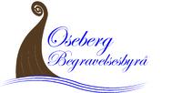 Oseberg begravelsesbyrå AS