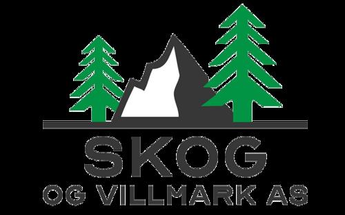 Skog og Villmark AS