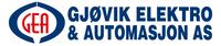 Gjøvik Elektro & Automasjon AS