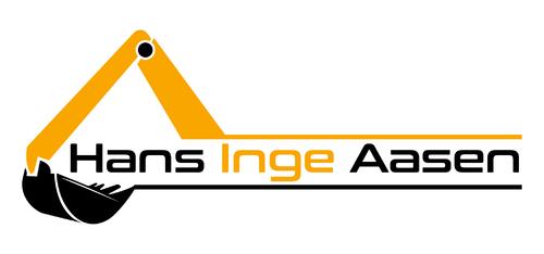Hans Inge Aasen