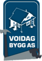 Voidag bygg AS