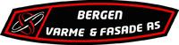 Bergen Varme & Fasade AS
