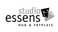 Studio Essens hud & fotpleie AS