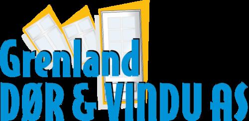 Grenland Dør Og Vindu AS