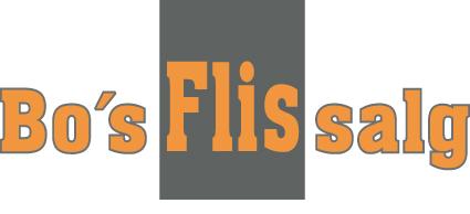 Bo's Flissalg