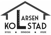 Larsen Kolstad Bygg AS