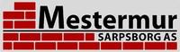 Mestermur Sarpsborg AS
