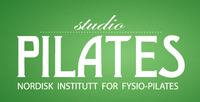 Studio Pilates Nordisk Institutt For Fysio-Pilates AS