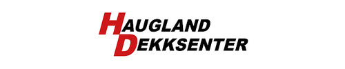 Haugland Dekksenter AS