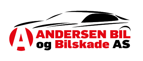 Andersen Bil og Bilskade AS