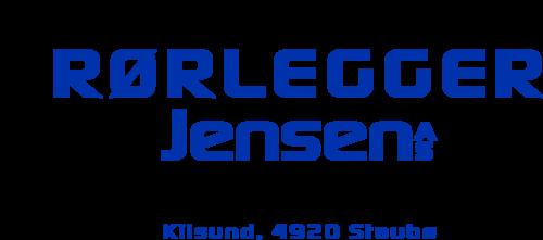 Rørlegger Jensen AS
