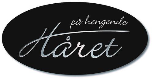 På Hengende håret Gry Anita Øverby