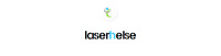 Laserhelse AS