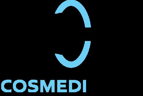 Cosmediderm