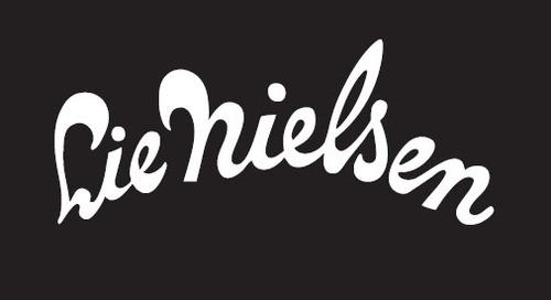 Lie Nielsen AS
