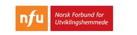 Norsk Forbund for utviklingshemmede Haugesund Lokallag
