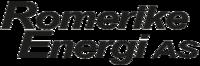 Romerike Energi AS
