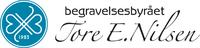 Begravelsesbyrået Tore E Nilsen AS