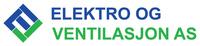 Elektro og Ventilasjon AS