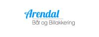 Arendal Båt og Billakkering