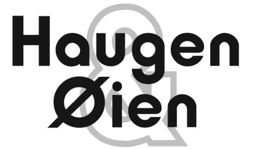 Haugen & Øien DA