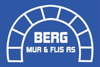 Berg Mur & Flis AS