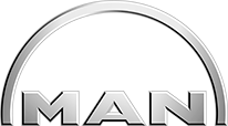Man Truck & Bus Norge AS