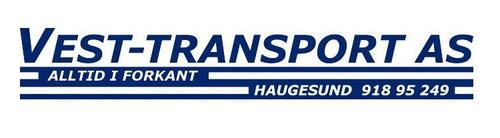 Vest Transport AS