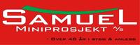 Samuel Miniprosjekt AS
