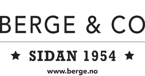 Berge & Co AS 1